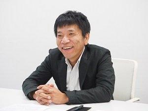 hakuhodo_arakawa1_mini.jpg