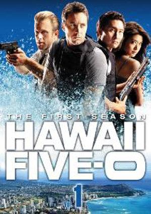 hawaii510.jpg