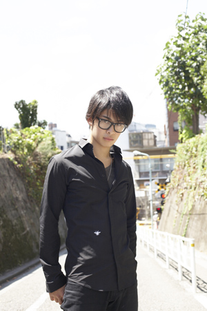 hayashi-01.jpg