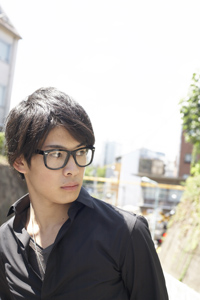 hayashi-03.jpg