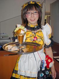 hibari-3.jpg