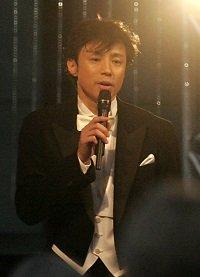 higashi_aoyama.jpg