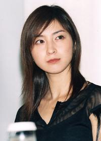 hirosueryoko01.jpg