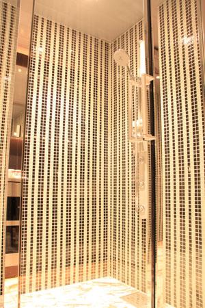 hotel-glanz02.jpg