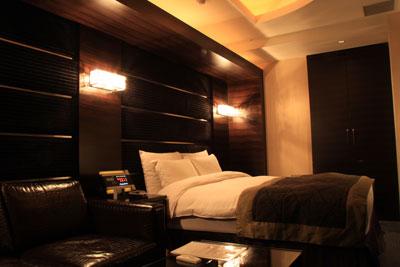 hotel-glanz03.jpg