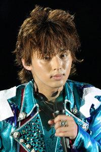 hujigaya_ao.jpg