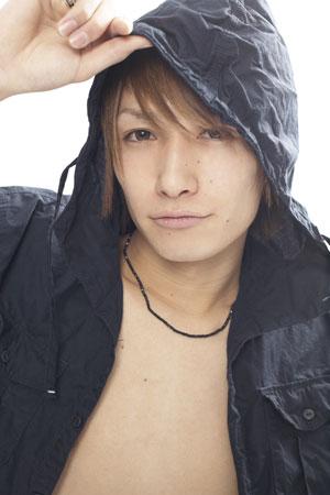 ibukakatuhiko01.jpg