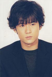inagaki_member.jpg