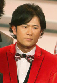 inagoro_kouhaku.jpg