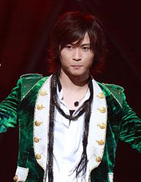 jhashimoto06.jpg