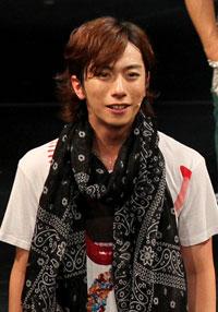 jkawai05.jpg