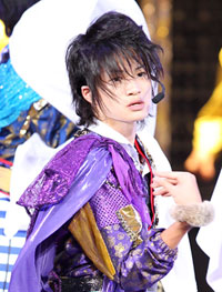 jkikuchi05.jpg