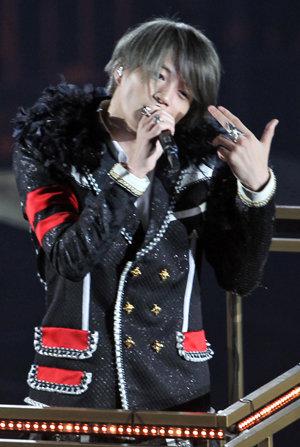 jkikuchi11.jpg