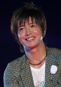 jkimura11.jpg
