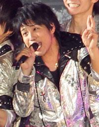 jkiriyama01.jpg