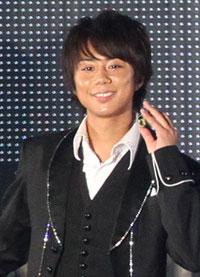 jkitayama08.jpg