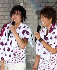 jkoyashige01.jpg