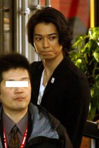 jmatsumoto04.jpg