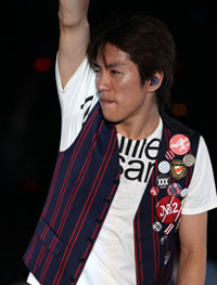 jmurakami11.jpg