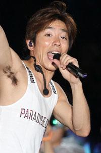 jmurakami12.jpg