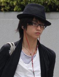 jnakajima19.jpg