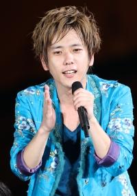 jninomiya05.jpg