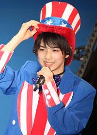 jr.iwahashi03.jpg