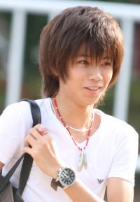 jr.jinguji04.jpg
