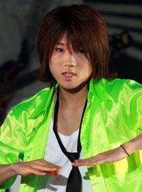 jr.yasui01.jpg