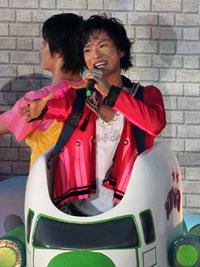 jshigeaki10.jpg