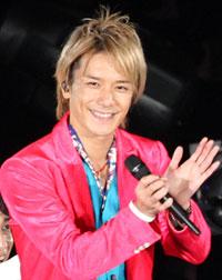 jtakizawa11.jpg