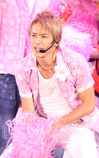 jtakizawa12.jpg