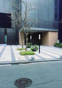 kadokawa103.jpg