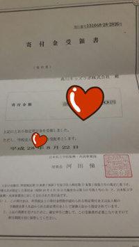 kadokawa121.jpg
