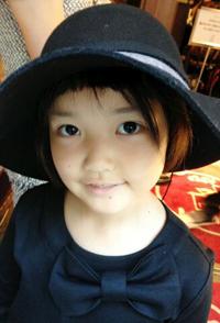 kadokawa98.jpg
