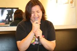 karaokegirl.jpg