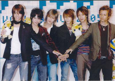 "KAT-TUN・NEWS・Hey!Say!JUMP……ジャニーズを辞めた""元アイドル""たちの ..."