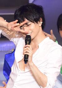 kento-samapara2016.jpg