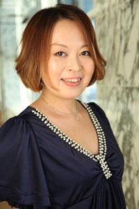kikuchimikako02.jpg