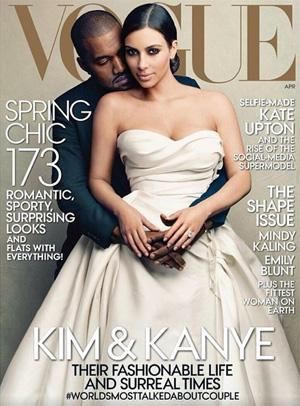 kimkardashian-vogue.jpg