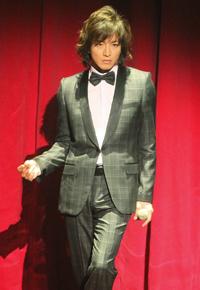 kimura_suit.jpg
