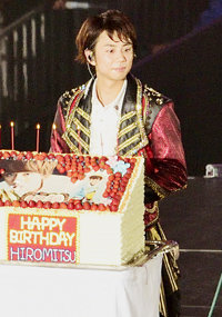 kitayama-30birthday.jpg