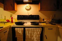 kitchen0530cz.jpg