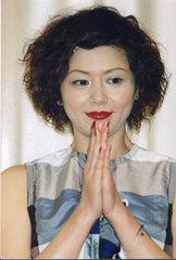 koizumikyouko01.jpg