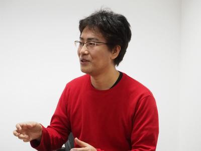 koizumitomohiro.jpg