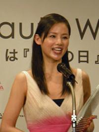 konishimanami01.jpg