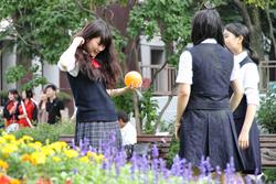 koukousei_01.jpg