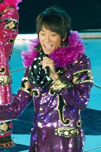 koyamakeiichirou.jpg