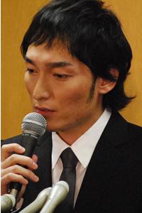 kusa_shazaikaiken.jpg