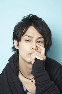 maeuchi-03.jpg